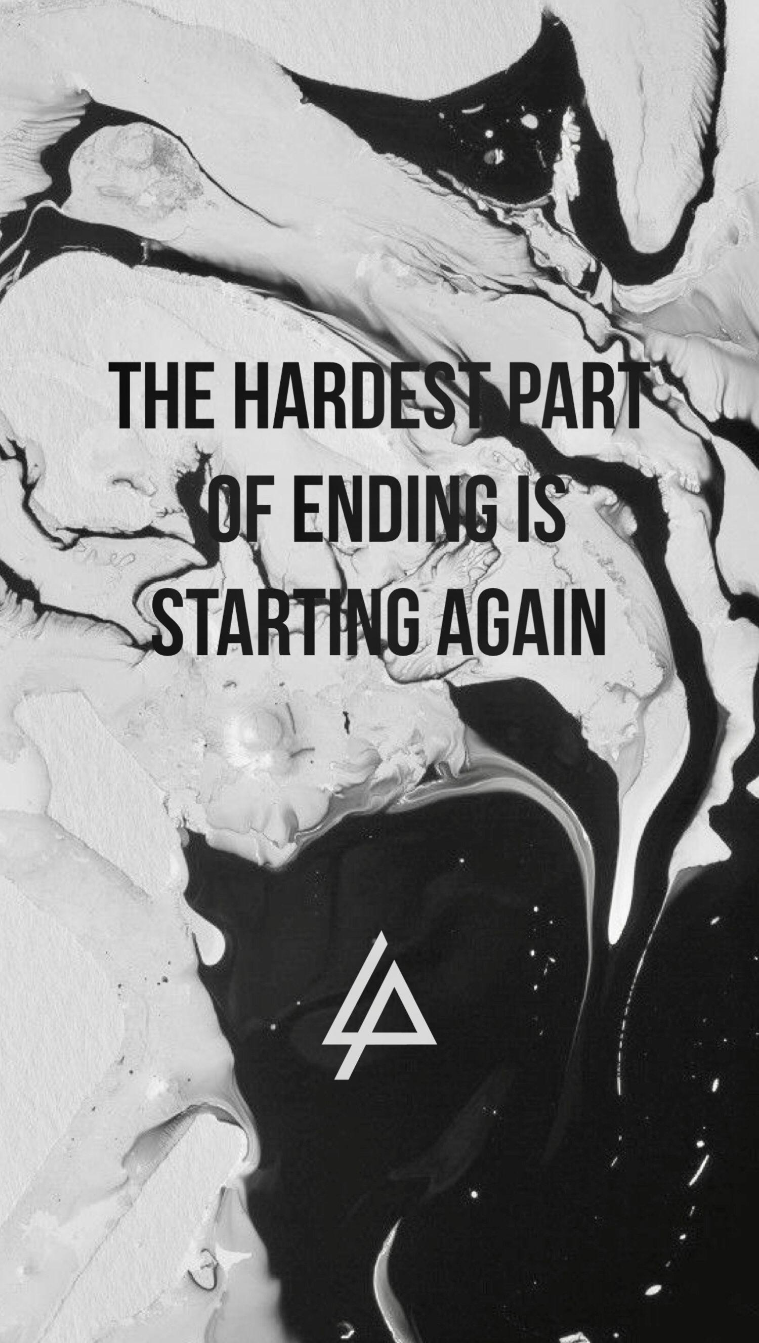 Waiting For The End A Thousand Suns Linkin Park Linkin Park