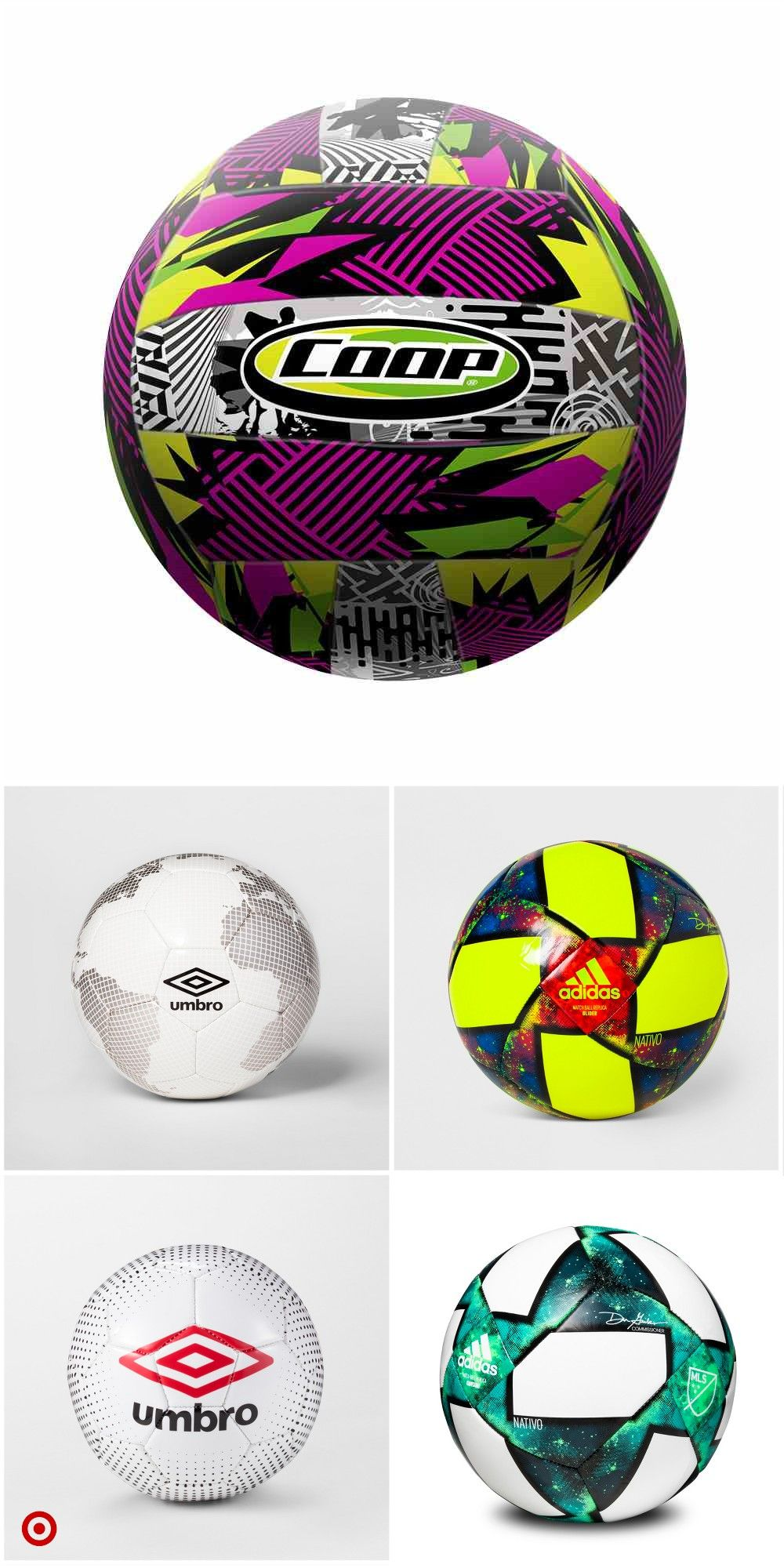 Shop Target For Sports Balls You Will Love At Great Low Prices Free Shipping On Orders Of 35 Or Free Same Day Pick Up In Store