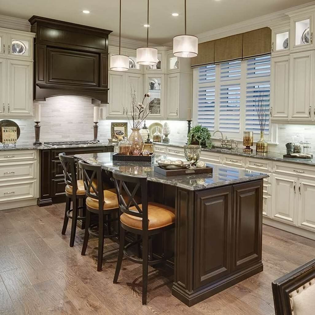 New Model Kitchen: Image Result For Calatlantic Design Choices
