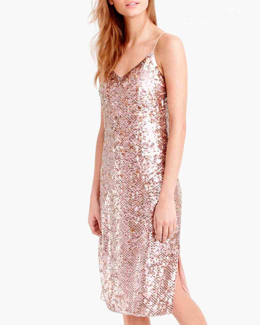 15 Holiday Party Dresses You Can Also Wear to Your Engagement Party ...