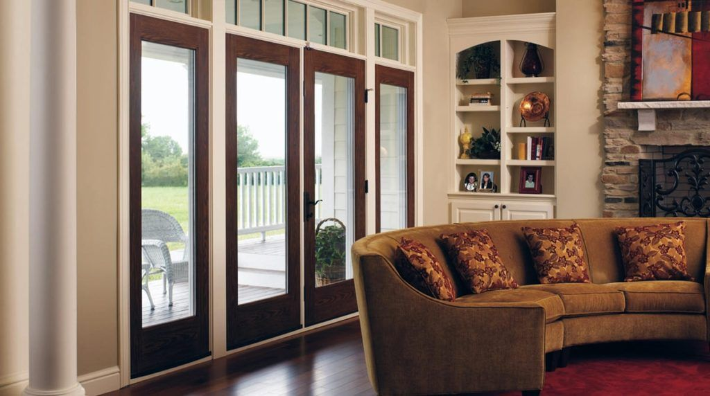 Ordinaire French Patio Doors Montreal   There Is A Broad Array Of Designs, Styles,  And Options Of Patio Doors To Select From For Your