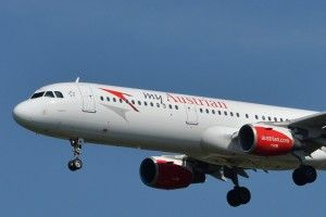 Austrian Airlines_2