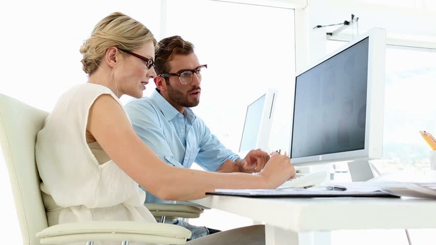 We provide a best norton_tech_support in usa to protect