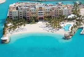 turks and caicos - gorgeous!