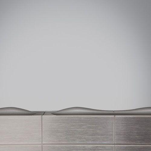 Biza Line Voltage Linear Suspension by Tech Lighting - //www ... Lighting Ideas With Grey Walls Html on grey walls with fireplace, grey walls with design, grey walls with wood furniture, grey walls with art ideas,