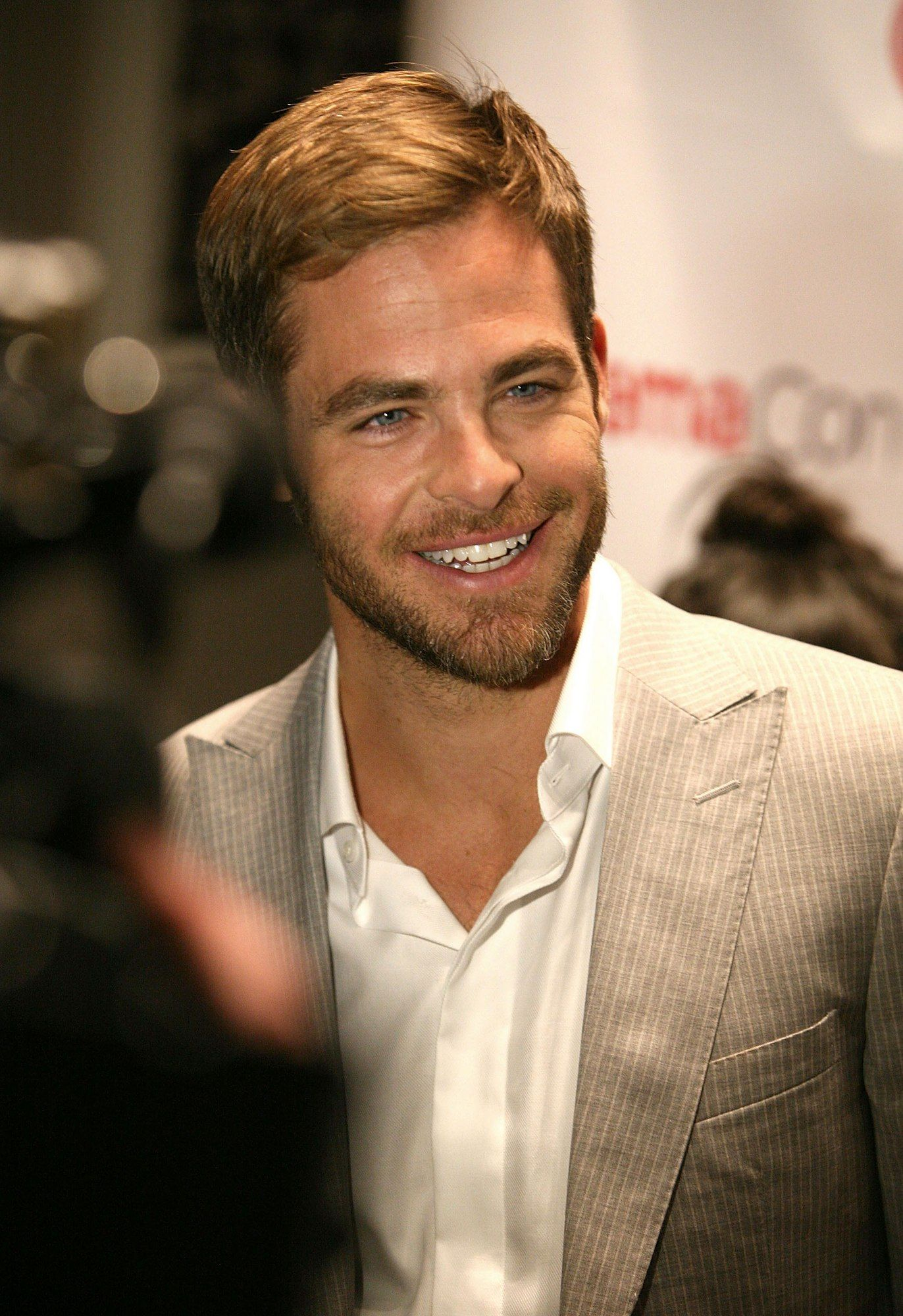 chris pine gifchris pine gif, chris pine 2016, chris pine tumblr, chris pine 2017, chris pine height, chris pine vk, chris pine photoshoot, chris pine films, chris pine gif hunt, chris pine wife, chris pine wdw, chris pine wiki, chris pine sing, chris pine кинопоиск, chris pine imdb, chris pine tom hardy, chris pine news, chris pine instagram, chris pine and gal gadot, chris pine late late show