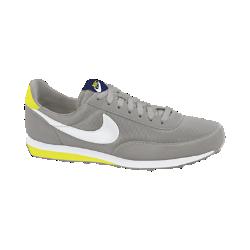 Nike Elite SI Men's Shoe