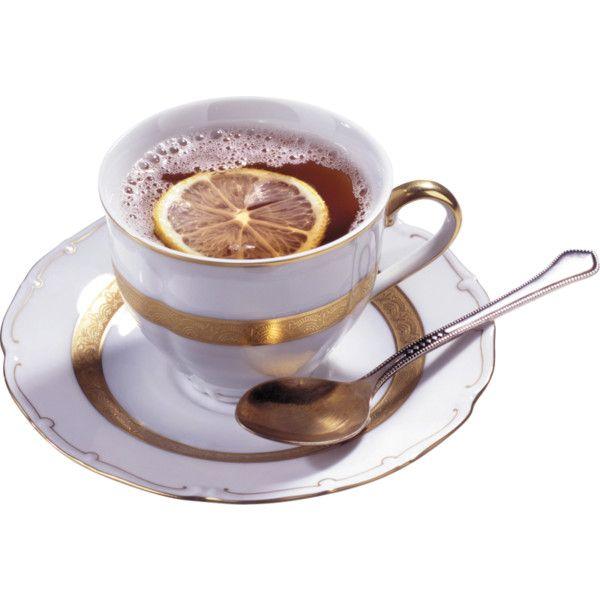 Tea Party Polyvore Tea Food Png Tea Party