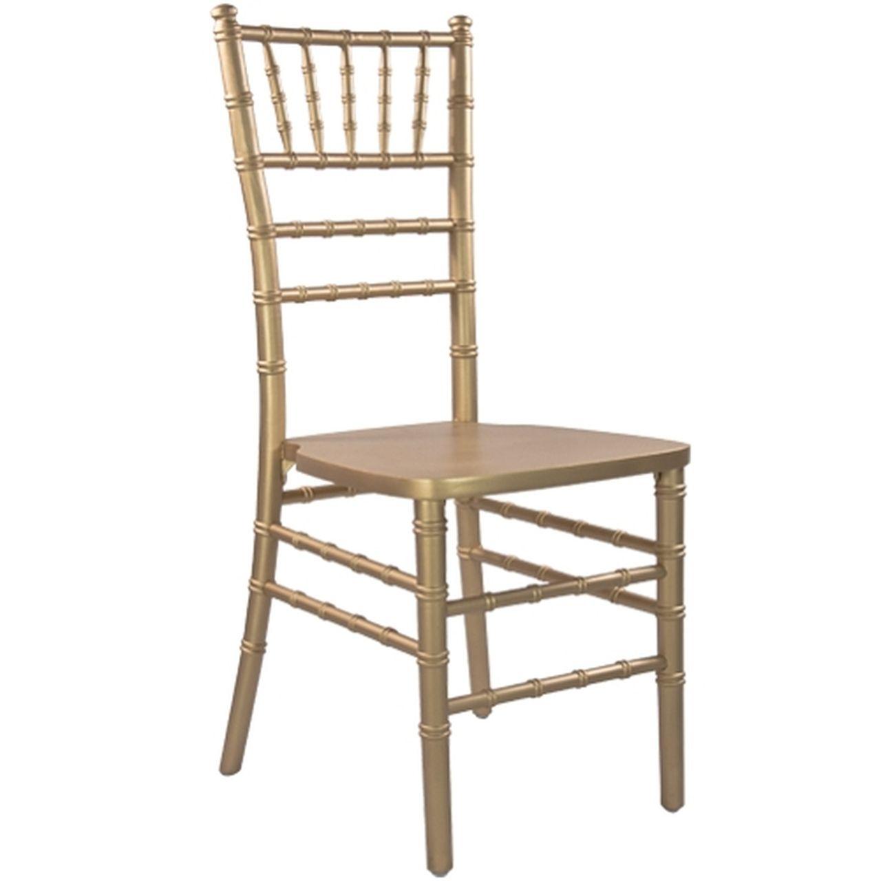 Advantage gold wood chiavari chair wdchig gold