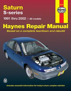 Manualspro On Twitter Repair Manuals Chevrolet Venture Automotive Repair