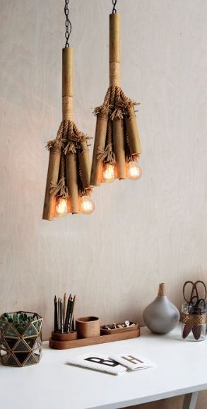 nature inspired lighting. Brilliant Lighting Forest Homes  Products Nepalese Hanging Light Bamboo Hemp  Lights  Nature Inspired Lighting Pinterest Lights And  To Inspired