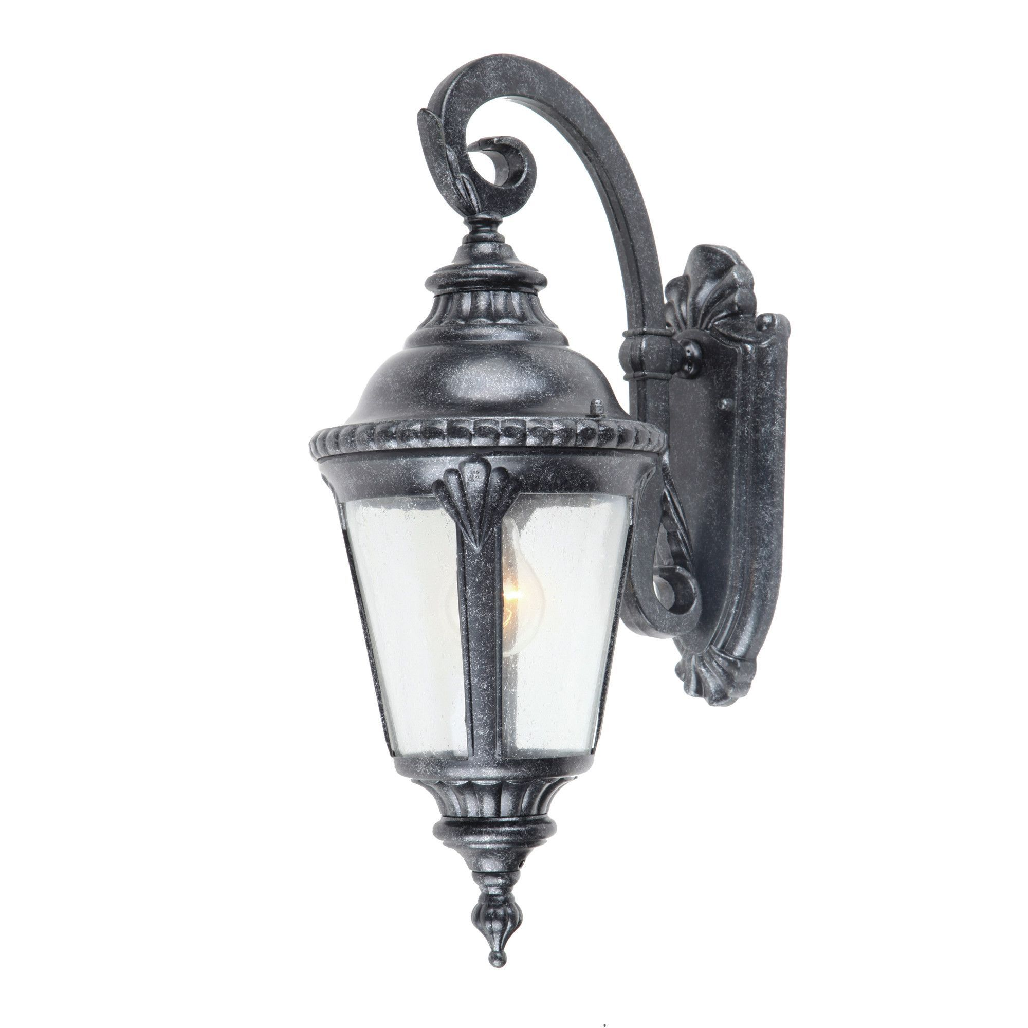 Columbus light outdoor wall lantern products pinterest wall