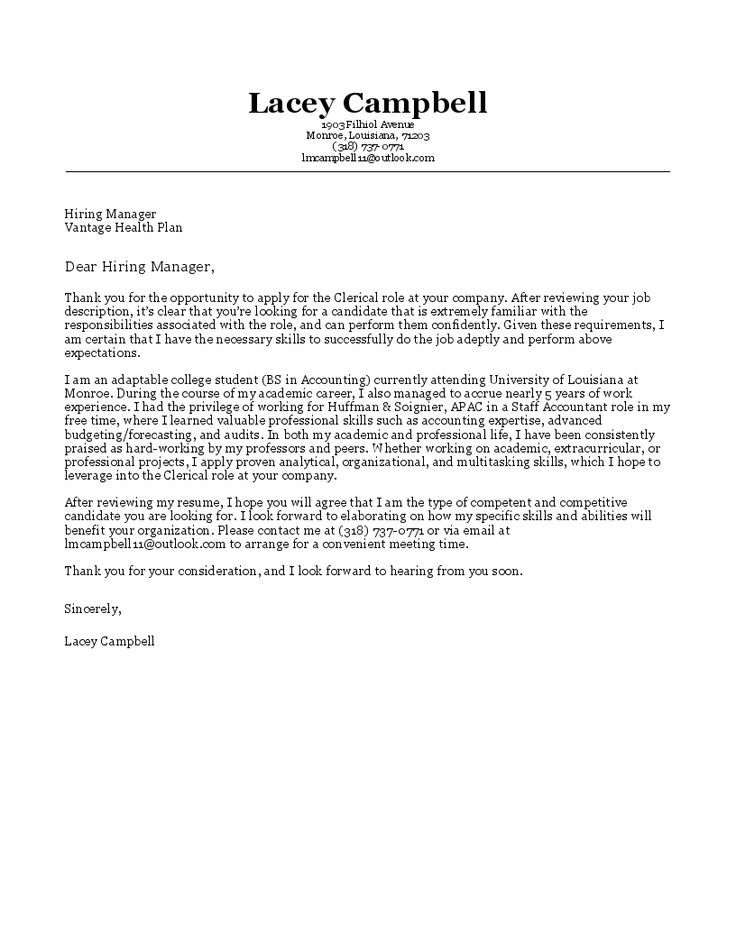 cover letter builder build minutes with resume template for
