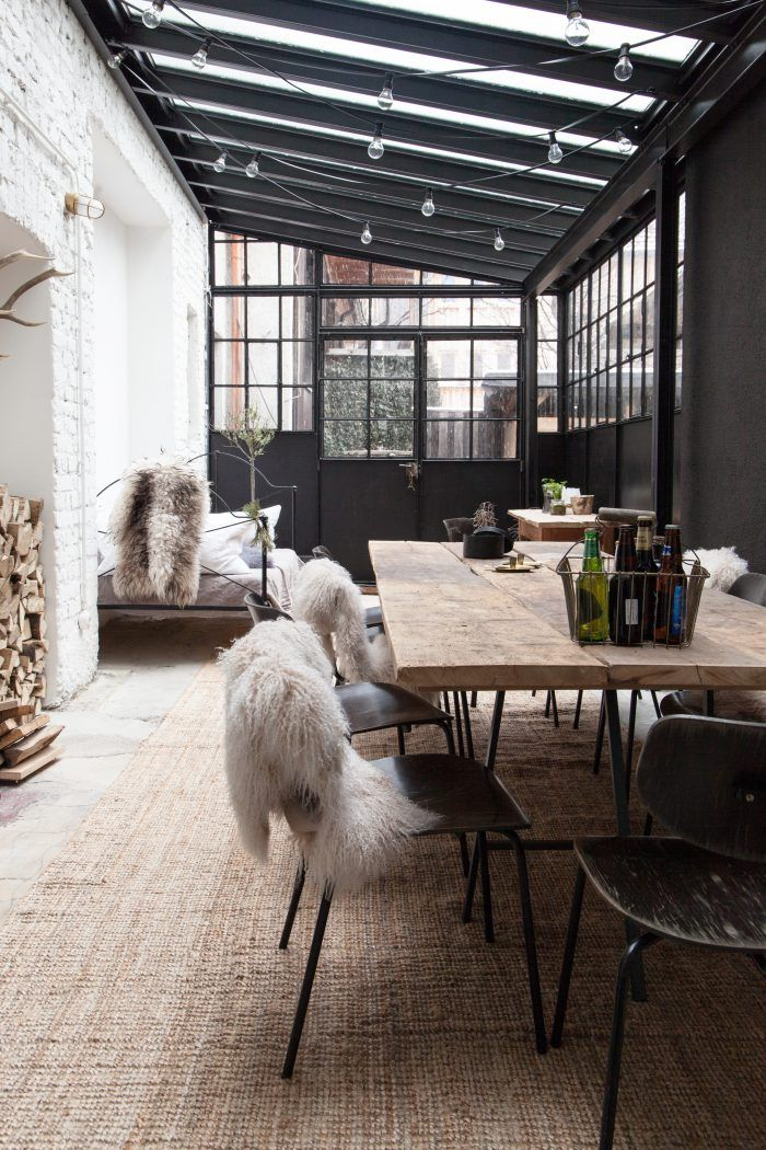 french taffette and decor modern designs ideas industrial country warm living room