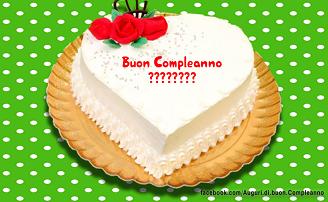 Crea I Tuoi Personalizzati Auguri Di Buon Compleanno Buon