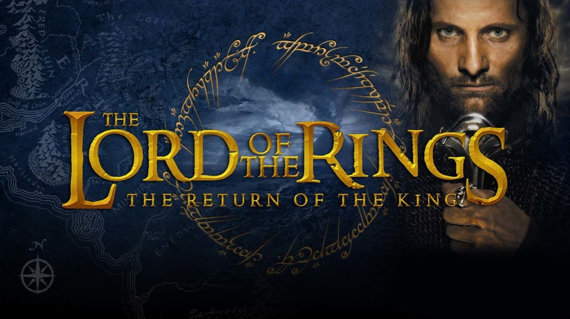 Lord Of The Rings Online Lotro Scarface The Hobbit Enemy