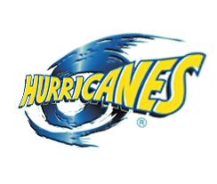 17 Steelform Wanganui Hurricanes B 52 Rugby Logo Super Rugby Sports Logo