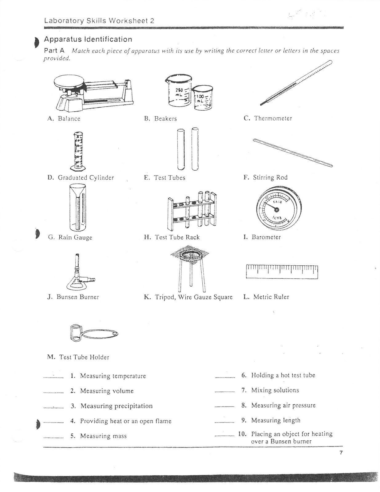Macromolecules Chart Worksheet Answers Macromolecule Table Worksheet In 2020 Chemistry Worksheets Chemistry Lab Equipment Nouns And Verbs Worksheets