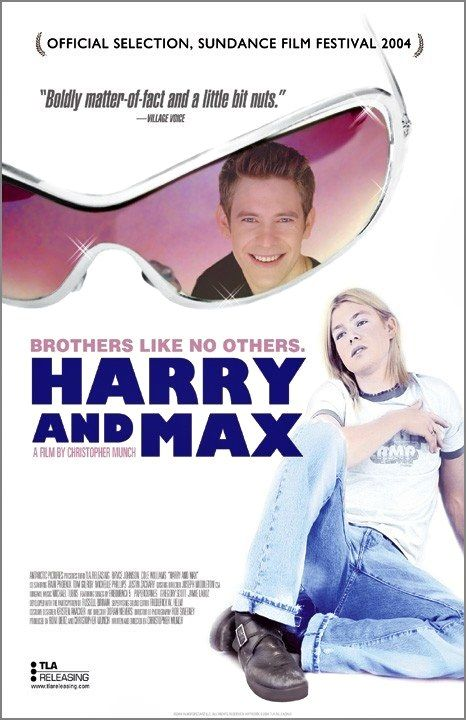 2004 - Harry and Max _ 2421