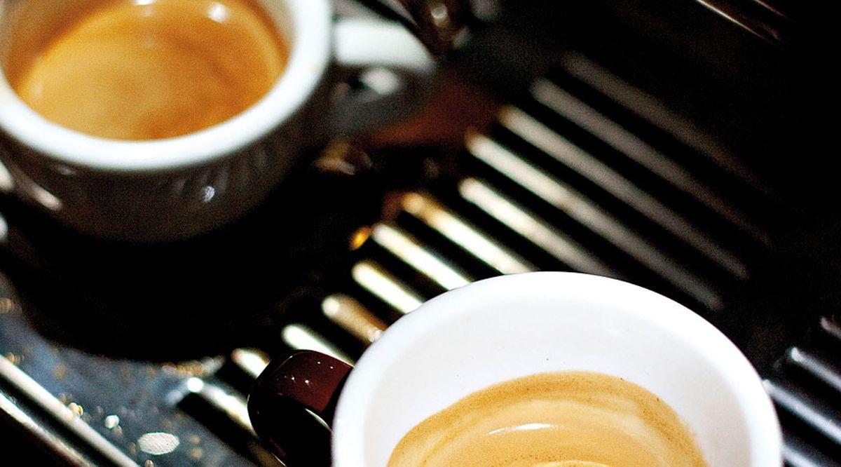 God espresso er ikke så vanskelig å lage, så lenge det gjøres riktig. Her er syv ting du må huske på, for å kunne tilberede den perfekte espressoen.