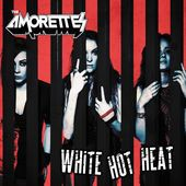 THE AMORETTES https://records1001.wordpress.com/