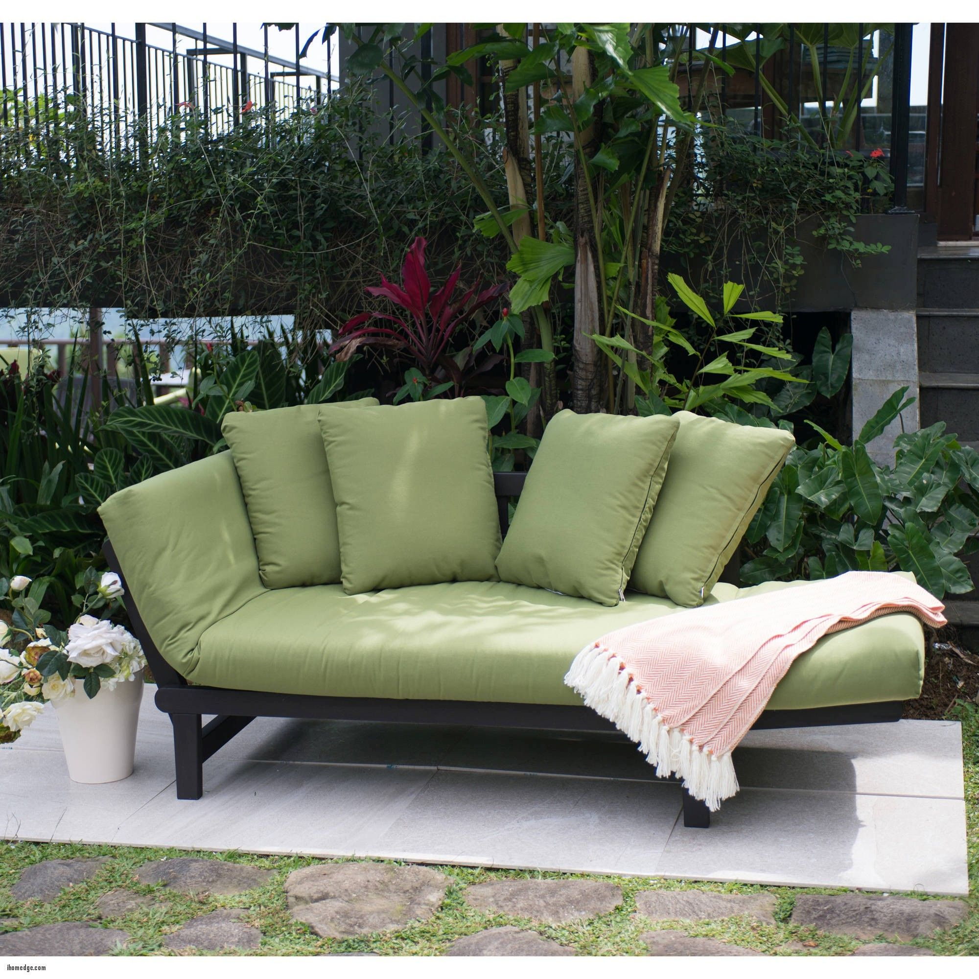 good Wonderful Patio Replacement Cushions Excellent Walmart