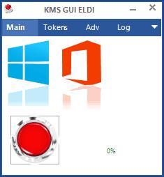 Kmspico 10 2 0 Portable Instalación Mega Un Efectivo Activador De Windows Y Office Por Ratiborus Activar Office Sensores Windows