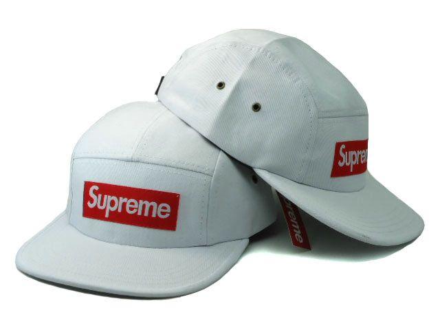 97ba0ef846e34 Cheap Supreme Snapback Hat (79) (41114) Wholesale