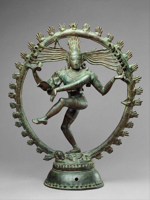 Shiva As Lord Of Dance Nataraja Nataraja Hindu Art Metropolitan Museum Of Art