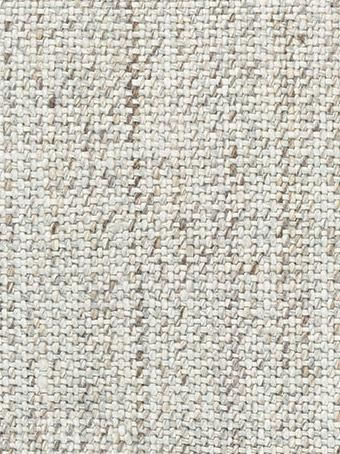 Interview Rugs On Carpet Undyed Wool Interview