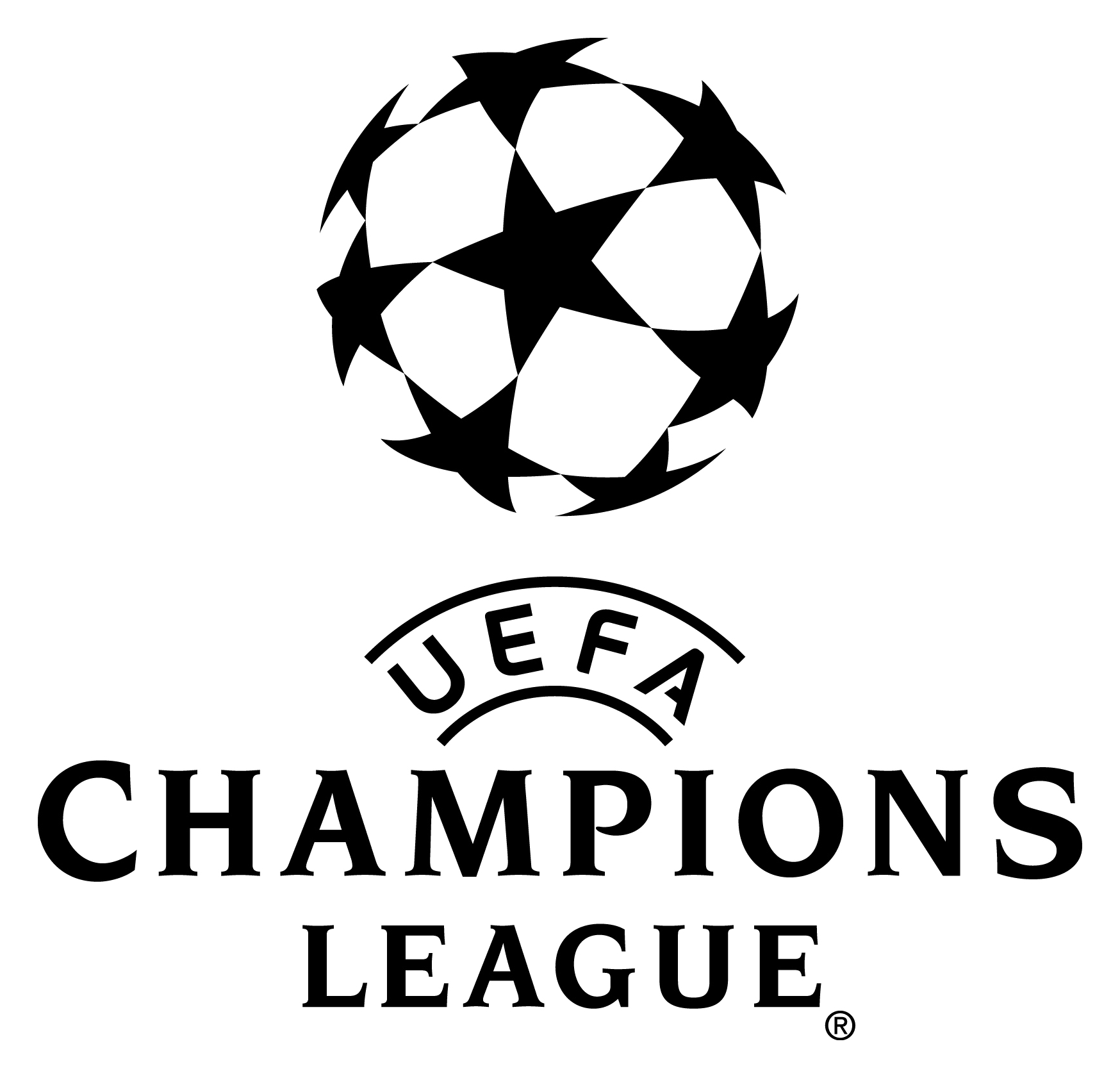 UEFA Champions League | Champions league logo, Champions league, Uefa  champions league
