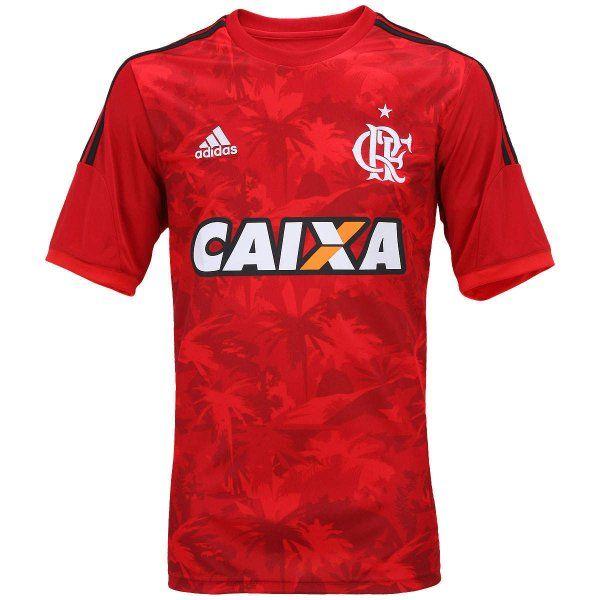 Camisa Do Flamengo Lançamento 2015 Frete Grátis