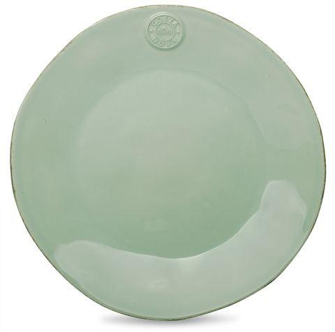 Costa Nova Nova Dinner Plate Turquoise 27cm I Want I