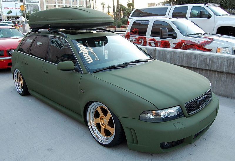 Kinda Like The Green Don T Like The Wheels Automobilia