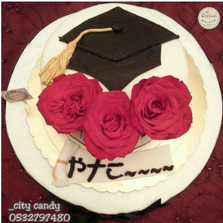 انستقرام Citycandy Desserts Birthday Cake Cake