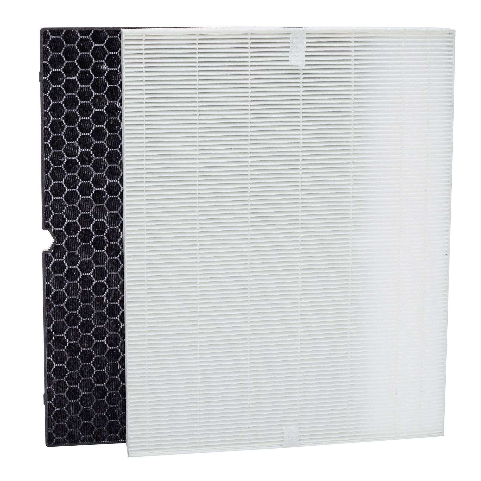 Winix Replacement Filter H for 55002 Filters, Hepa