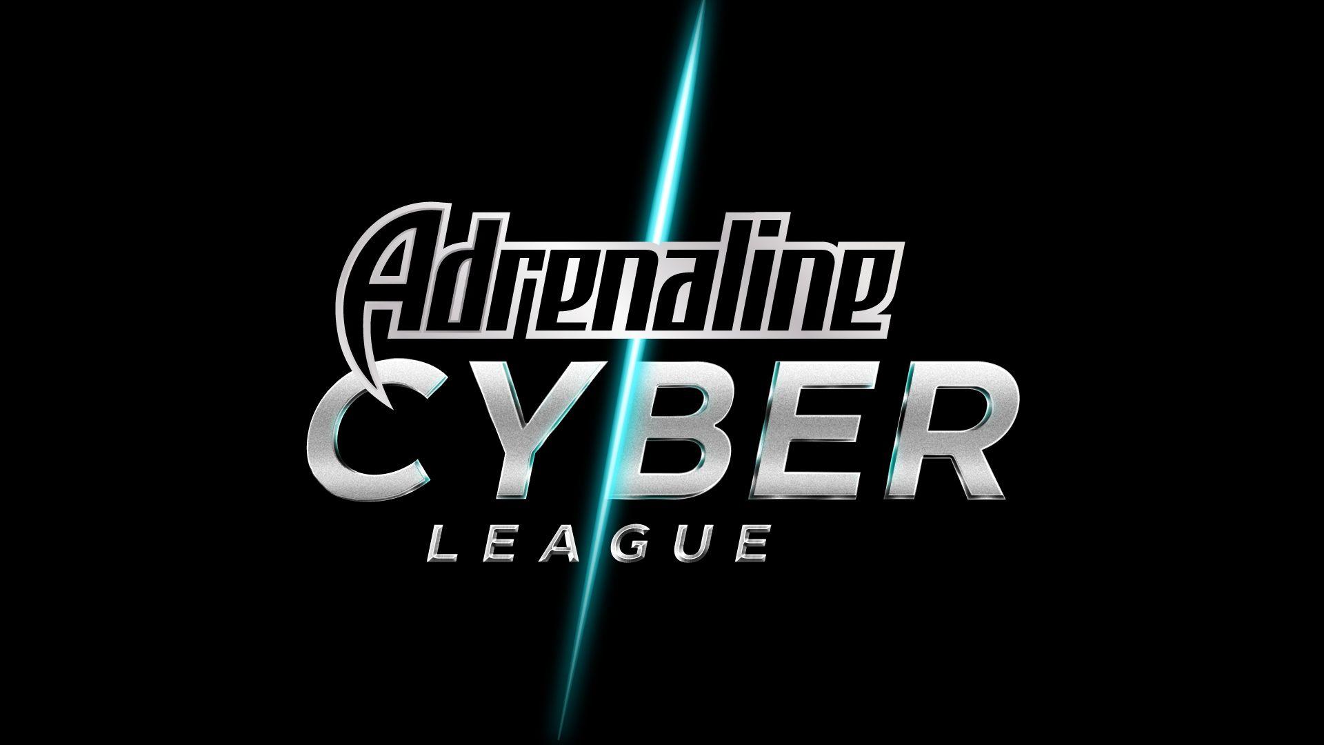Adrenaline Cyber League 2017 Preview #games #globaloffensive #CSGO #counterstrike #hltv #CS #steam #Valve #djswat #CS16
