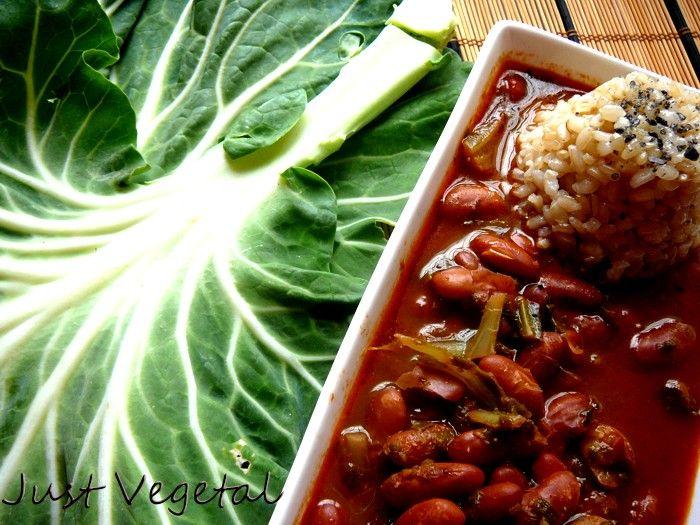 Vegan spanish recipes exposure spanish pinterest spanish vegan spanish recipes forumfinder Images