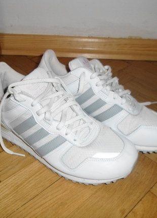 ed0a7e23d Kup mój przedmiot na  vintedpl http   www.vinted.pl damskie-obuwie ...