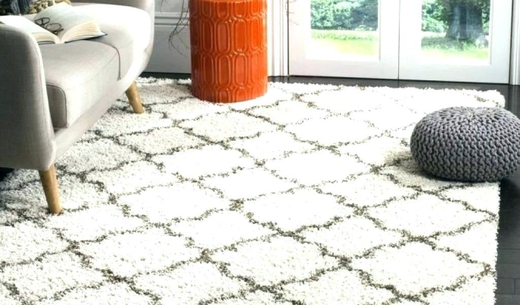 Super Kmart Outdoor Rug Ideas Lovely Kmart Outdoor Rug And Kmart Kitchen Rugs Download By Kmart Kitchen Area Rugs 46 Kmart Moroccan Outdoor Rug Check More At