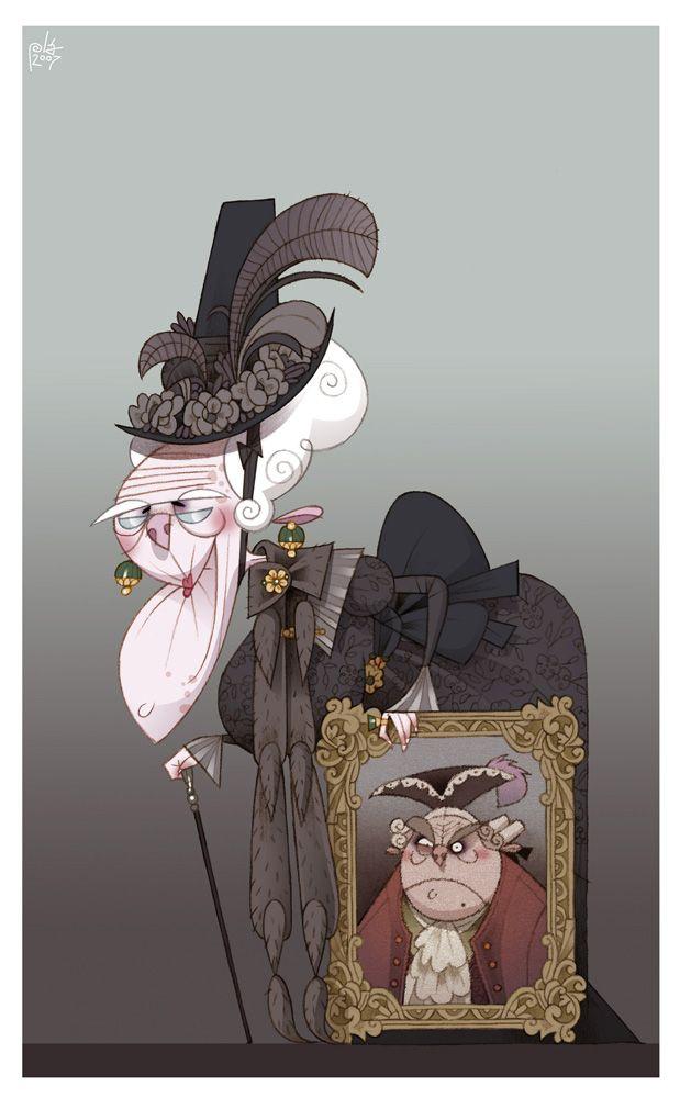 http://www.ramonpla.com | inspiration | Pinterest | Diseño ...
