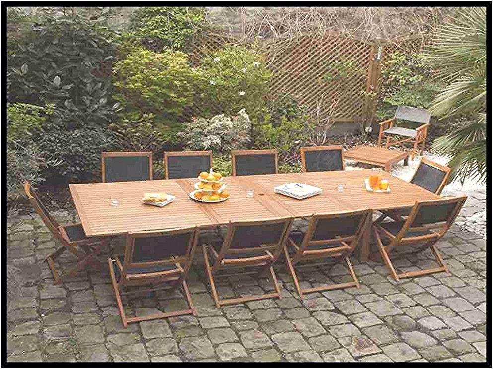E Leclerc Table De Jardin Outdoor Furniture Sets Outdoor