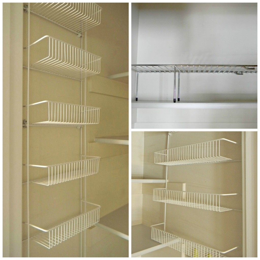 Shelves, Rustic Bathroom Shelves