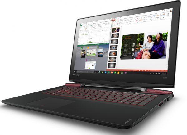 عروض متنوعه من مختلف انواع اللابتوب المستعمل استيراد اوروبي و محلي بأفضل حالة في السوق المصري التيسير لخدمات اللابتوب المستعمل Lenovo Ideapad Lenovo Lenovo Laptop
