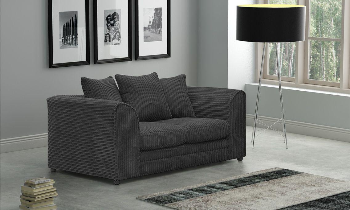 Milo Sofa And Lounge Collection With Images Sofa Seater Sofa Living Room Sofa