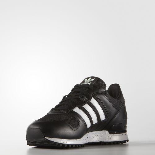 Adidas ZX sverige