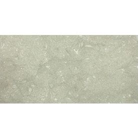Anatolia Tile 4 Pack Seagrass Honed Limestone Floor And Wall Tile Com Limestone Flooring Limestone Floor Tiles Limestone Tile