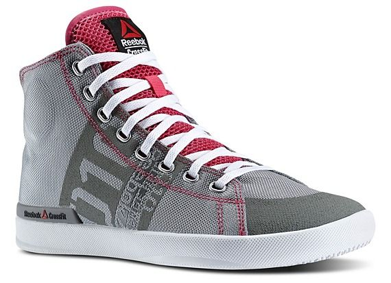 reebok crossfit shoes high top. reebok crossfit lite......high top sass crossfit shoes high pinterest