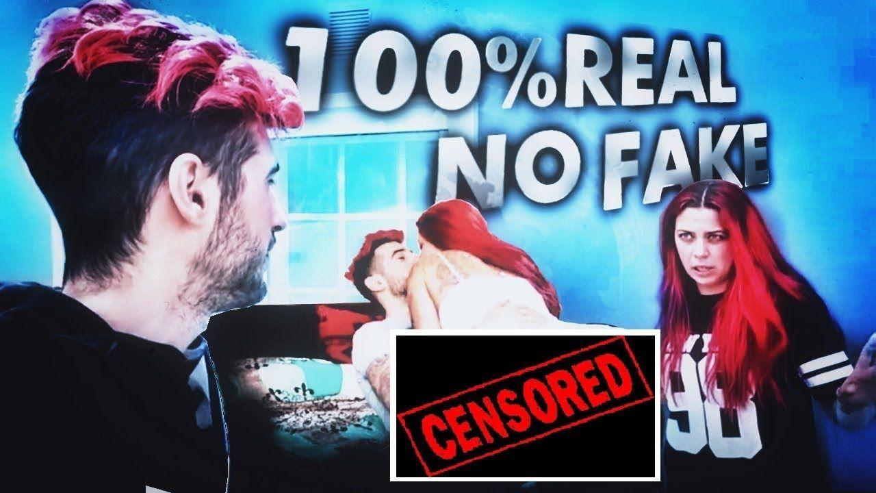 Makiman Y Patty Dragona Hacen Esto Movie Posters Censored Fictional Characters