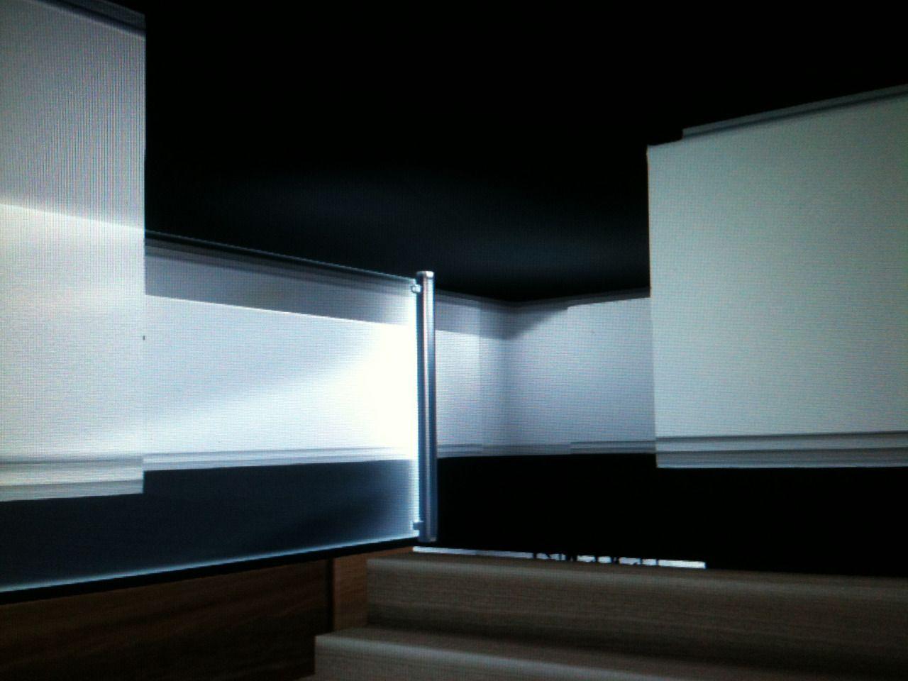NOTsoBAD   FASHION, FURNITURE, HOUSE U0026 SKYBOX, NOTsoBAD   Moderate (133,